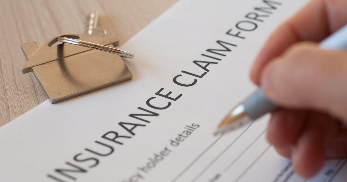 Avoiding Property Insurance Claim Delays