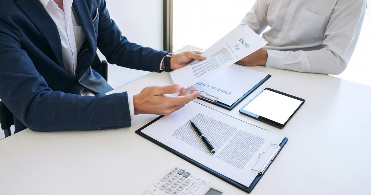 Hiring a Public Adjuster to Help Settle Your Insurance Claim