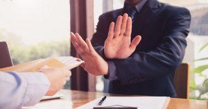 Why Did My Home Insurance Company Deny My Claim?